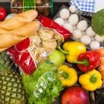 Рейтинг, Россия, продовольственная безопасность, The Economist Intelligence Unit