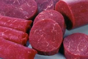 трансглютаминаза, трансглютаминаза в колбасе, запрет на трансглютаминазу