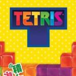 Мармелад, Tetris
