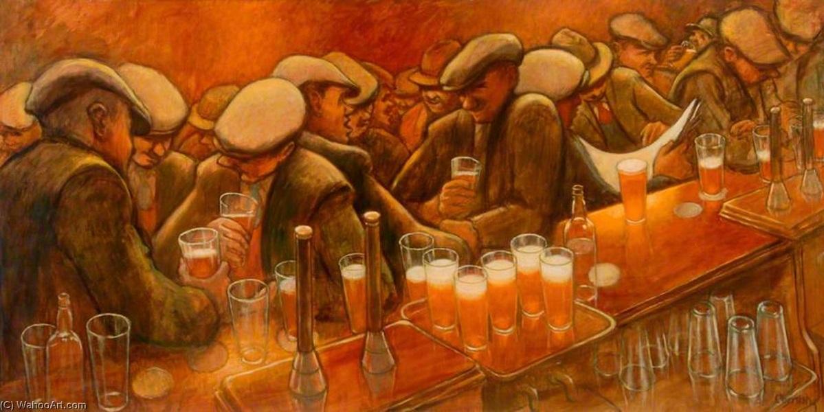 «Евразийский пивоваренный альянс», пивоваренные ассоциации, «Ассоциация производителей пива», «Гильдия пивоваров Республики Беларусь», «Союз пивоваров Республики Казахстан», «Ассоциация пивопроизводителей Республики Кыргызстан»