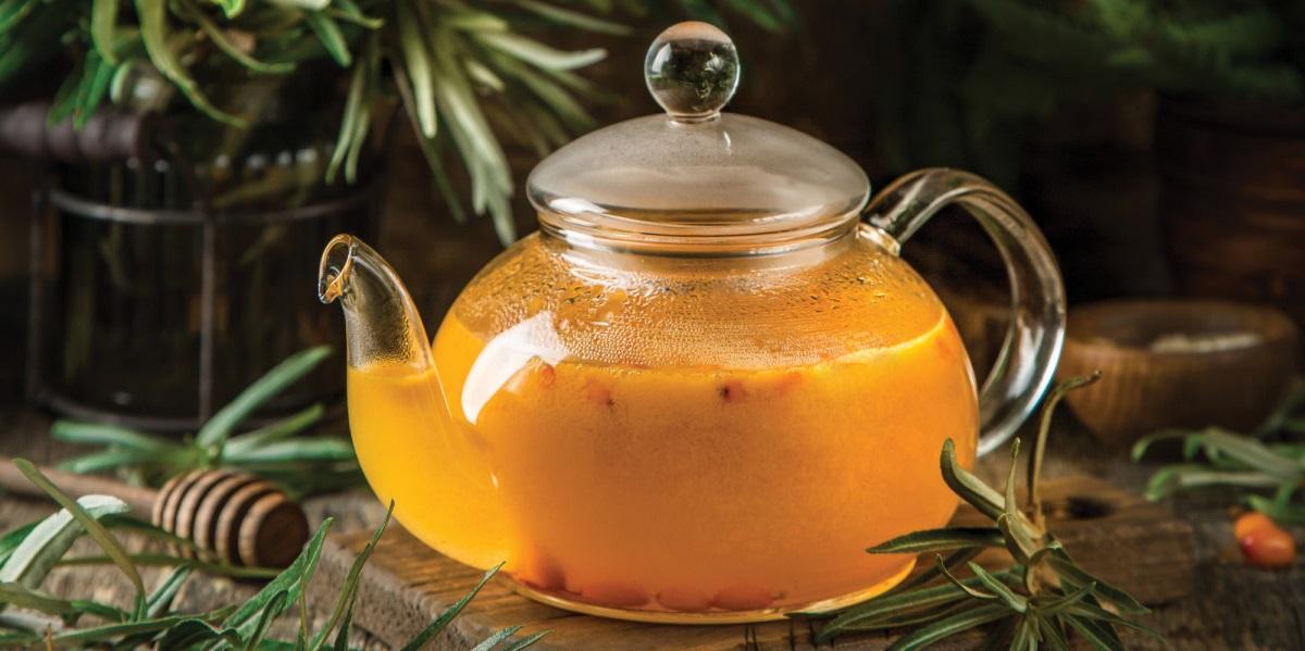 Чай с антиоксидантами, «Фитолифтинг в кружке чая», Великий Новгород, Ольга Глебова, Валентина Фролова,