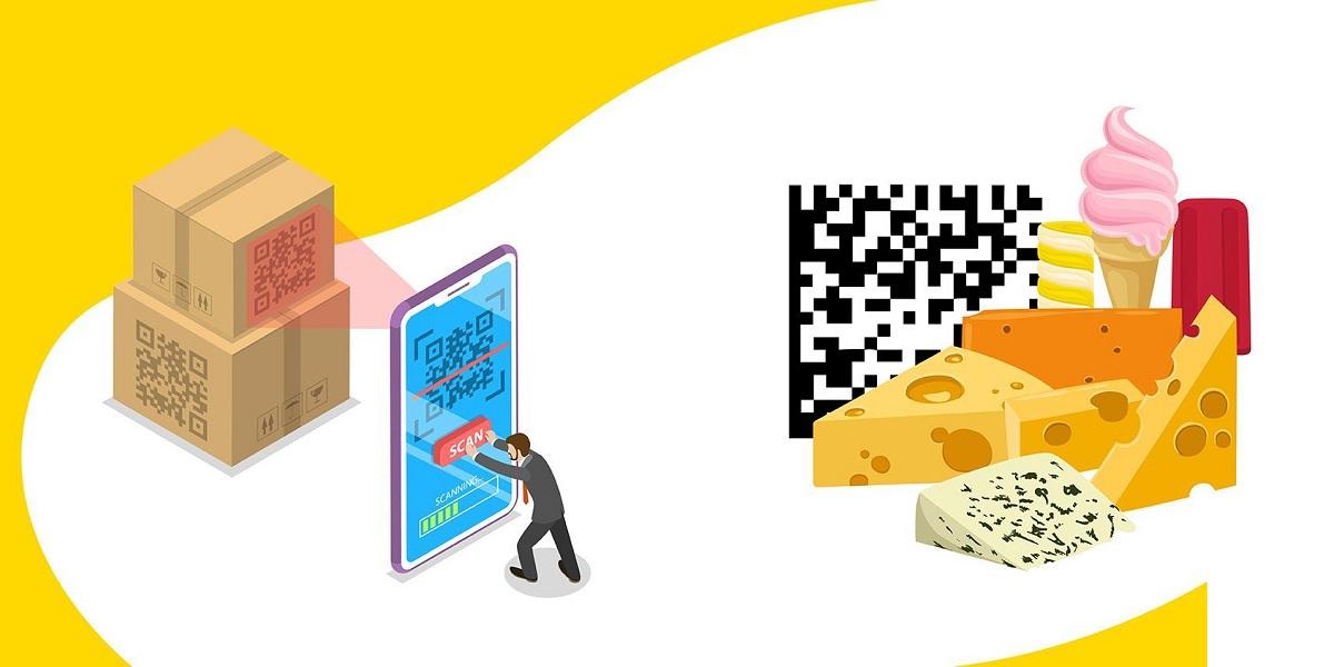 ЦРПТ, маркировка, маркировка мороженого, маркировка сыра