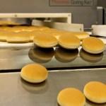 Burger King, «Шоколадница», булочки для бургеров, Подмосковье, завод «Гипфель», Александр Колобов