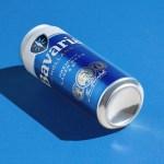 «Моспиво», пиво Бавария, пиво по лицензии