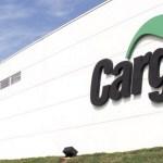 «Каргилл», масла без глицидола, «Каргилл» в России