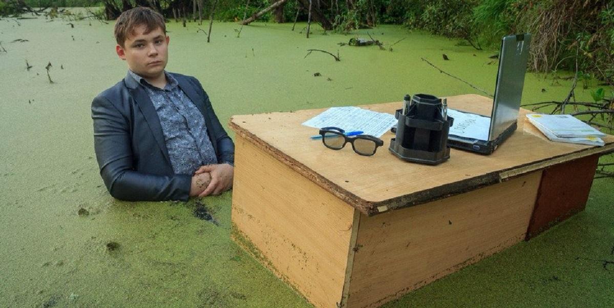 Сине-зеленые водоросли, замор рыбы, гибель рыбы на Волге, CHLORELLA Vulgaris, очищение водоема