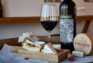 World's Best Vineyards 2021, винодельня «Лефкадия»