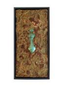 Glimmer Glass Art