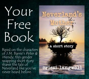 Neverland Free book_edited-1
