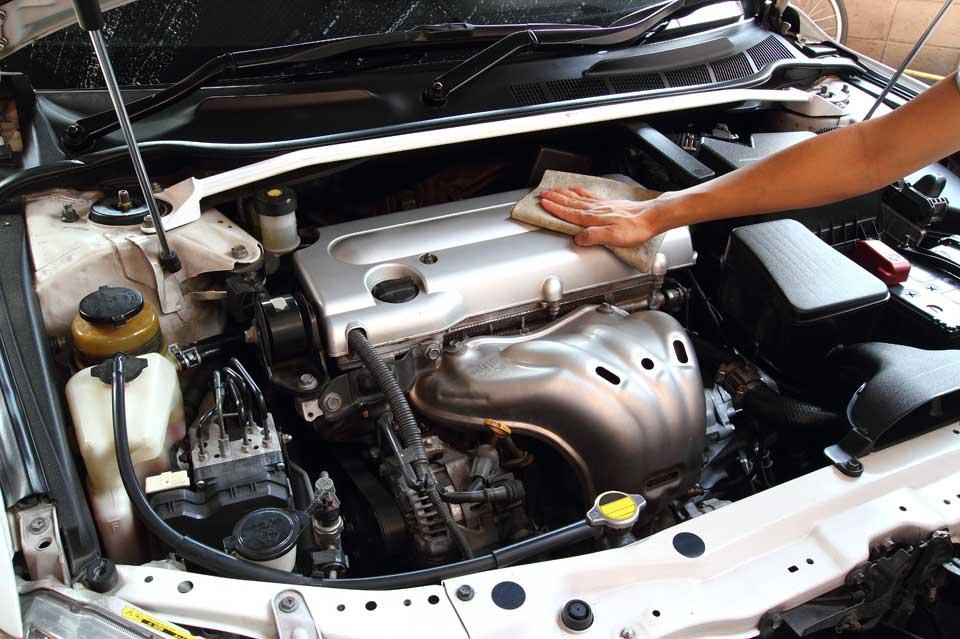Crista Car Wash Detail Menu Crista Car Wash And Lube