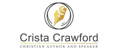 Crista Crawford, Christian Author and Speaker