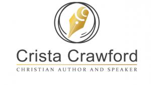 Crista Crawford, Author and Speaker