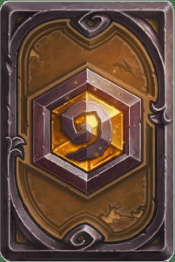 Recompensa ao atingir o rank Lendário no modo ranqueado de jogo