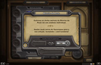 Hearthstone Screenshot 04-27-16 15.31.31