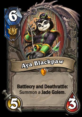 aya-blackpaw