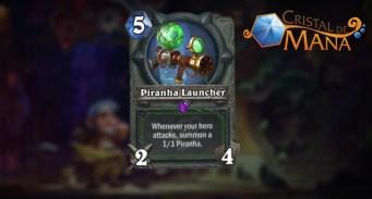 piranha_launcher