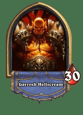 Garrosh_Hellscream(635)