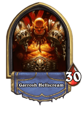 Garrosh_Hellscream(635)