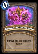 NEUTRAL_Bruma_Acobertadora
