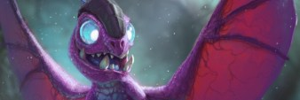 dragonpriestguidegzlarge