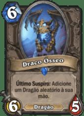 Draco Ósseo