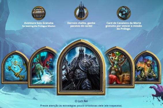 Resultado de imagem para cavaleiros do trono de gelo