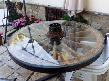 cristal-mesa-2