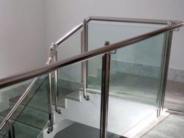 escaleras-10