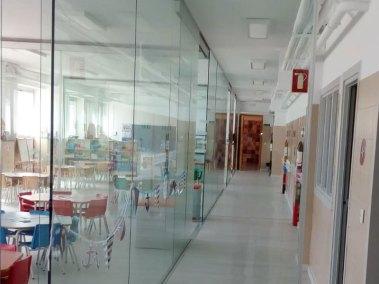 pared-de-vidrio-3