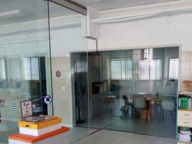 pared-de-vidrio-5