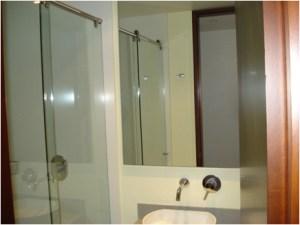 divisiones para ducha
