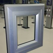 pasatula, pasatulas, ventanilla, pasadocumentos, ventana de seguridad, ventana flotada, pasatulas en aluminio, seguridad pasadocumentos, aluminio., pasamonedas, pasabilletes, pasapaquetes.