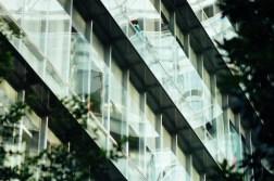 cristalseg_balcon9