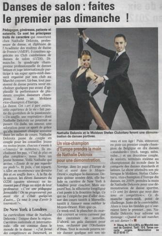 danse de salon2