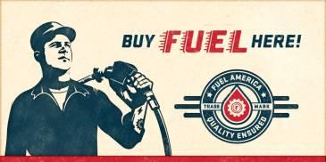 fuelamerica