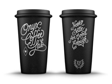 onyx_coffee-cups_1x