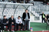 U Cluj - Otelul_2012_10_26_026