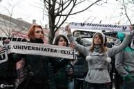 U Cluj - CFR 24.11.2012_028