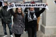 U Cluj - CFR 24.11.2012_031
