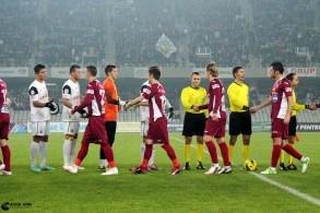 U Cluj - CFR 24.11.2012_089