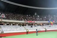U Cluj - CFR 24.11.2012_125