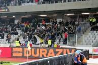 U Cluj - CFR 24.11.2012_136