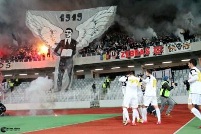 U Cluj - CFR 24.11.2012_163