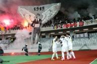 U Cluj - CFR 24.11.2012_165