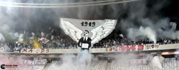 U Cluj - CFR 24.11.2012_170