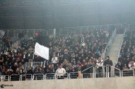 U Cluj - CFR 24.11.2012_202
