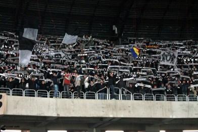 U Cluj - CFR 24.11.2012_231