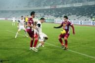 U Cluj - CFR 24.11.2012_263