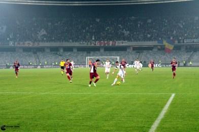 U Cluj - CFR 24.11.2012_288