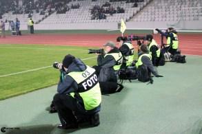 U Cluj - CFR 24.11.2012_301